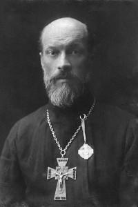 svyashhennoispovednik-sergij-1934-g